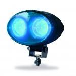 Faros LED