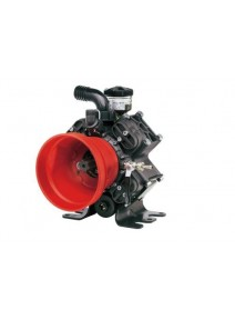 Bomba AR 1064 C/C