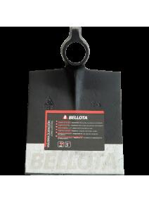 Bellota Azada 80-A