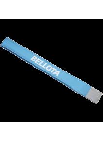 Bellota 8261-240 Cincel Chapa