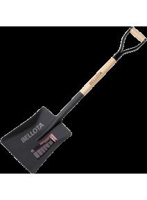 Bellota 5502-4 M/A Pala cuadra