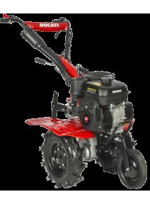DUCATI Motoazada DTL7000   7HP
