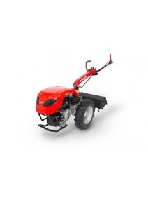 DUCATI Motocultor DRT3900 13HP