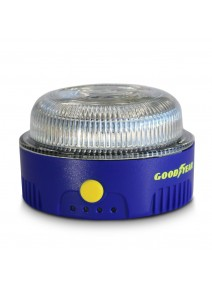 GOOD YEAR Safety Light  GY01SL
