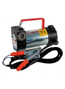 Bomba GAS-OIL 12V