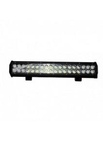 BOXmin Barra 36 LED Curva 108W