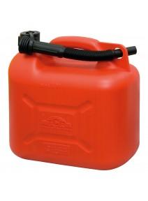 Garrafa de combustible 10l