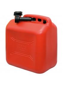 Garrafa de combustible 20l