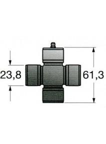Cruceta Bondioli G2 23.8x61.3