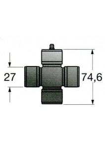 Cruceta Bondioli G4 27x74.6