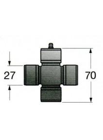 Cruceta Bondioli G3 27x70
