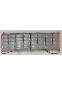 Bateria Electrocoup
